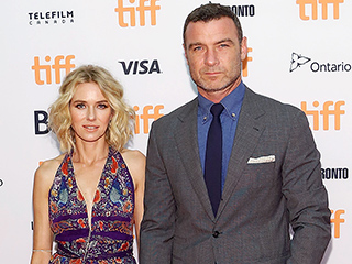 Liev Schreiber Wishes Ex Naomi Watts Happy Birthday Days After Announcing Their Split