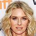 Liev Schreiber Wishes Ex Naomi Watts Happy Birthday Days After Announcing Their Split