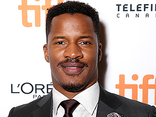Nate Parker Addresses Rape Controversy at TIFF Birth of a Nation Q&A: 'I'm Just One Person' in the Film