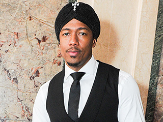 Nick Cannon Explain Why He Will 'Never' Get Married Again