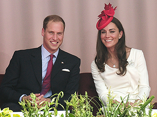 10 Things That Have Changed Since the Last Time Prince William and Princess Kate Went to Canada
