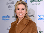 Renée Zellweger Saddened by Past Gay Rumors Surrounding Ex-Husband Kenny Chesney: 'It's Unnecessary Ugliness'