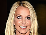 Britney Spears to Cycle with 25 Lucky Fans in Cancer Charity Ride