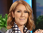 WATCH: Céline Dion Is 'Most Proud' of Preparing Her Children to 'Live Without Réne's Presence'