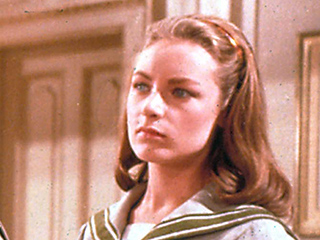 Charmian Carr, Sound of Music's Liesl, Has Died
