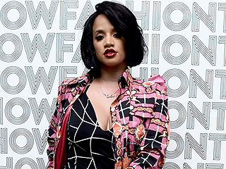 Dascha Polanco Talks About Appreciating Her Thighs in a Bodysuit: 'This Is Me, This Is Who I Am, This Is Real'