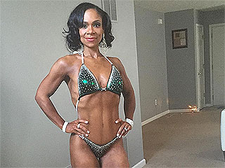 Half Their Size's Eve Guzman Shares Heartbreaking Details About What It Felt Like to Be Fat