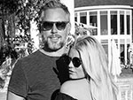 Jessica Simpson Thanks Husband Eric Johnson for Her 'Porn Name' as She Wishes Him Happy Birthday