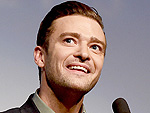 Justin Timberlake Jokes 'I'm a Tortoise' When It Comes to Putting Out New Music