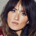WATCH: KT Tunstall Opens Up About Why Her New Album Is Different From Past Music