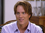 WATCH: Find Out Which Intimate Memories Anna Nicole Smith Shares with Larry Birkhead from the Other Side