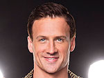 What Was Yelled at Ryan Lochte During Week 4 of Dancing with the Stars?