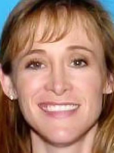 Judge Declares Mistrial in Slain Colorado Escort Mom Case