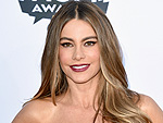 Sofia Vergara and Kaley Cuoco Top Forbes' 2016 List of World's Highest-Paid TV Actresses