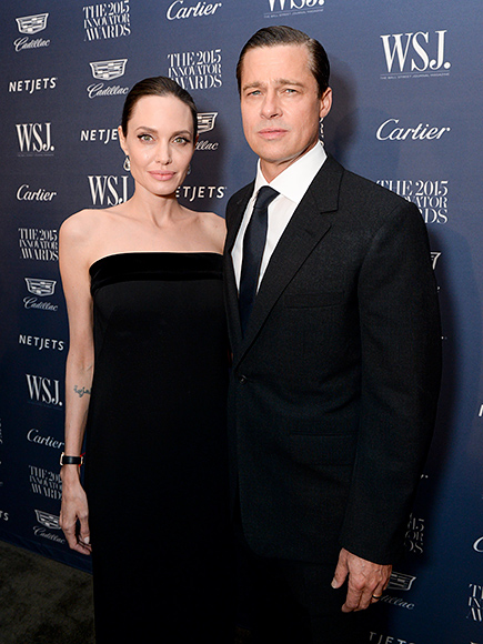 Brad Pitt Investigated for Alleged Child Abuse After Incident on Private Plane| Breakups, Divorced, Angelina Jolie, Brad Pitt