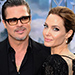 Angelina Jolie's 'Family Is Broken and She Is In Agony': How She's Coping with Divorce