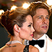 Angelina Jolie and Brad Pitt Are in Private Divorce Negotiations