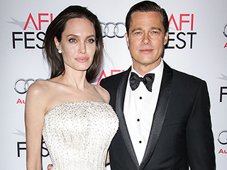 FBI Confirms Involvement in Brad Pitt Abuse Investigation
