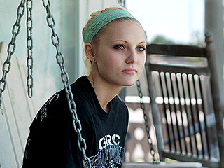 Netflix's Audrie & Daisy Tackles Sexual Assault – and Surviving Assault – in the Age of Social Media