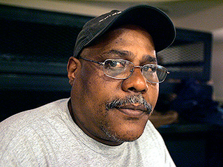 Bill Nunn, Do The Right Thing's Radio Raheem, Has Died