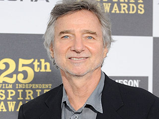 L.A. Confidential Filmmaker Curtis Hanson Dies at 71
