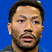 Los Angeles Police Investigating Gang Rape Accusation Against Derrick Rose