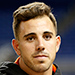 Inside José Fernández's Final Hours Before the Ace Pitcher's Tragic Death at Sea
