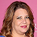 Angela 'Big Ang' Raiola's Friend Karen Gravano Is Still Mourning the Mob Wives Star 7 Months Later: 'It's a Void Every Day'