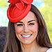 Why You Won't See Princess Kate in a Tiara in Canada (and What She'll Wear Instead!)