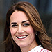 Up, Up and Away! Princess Kate and Prince William Jet to Vancouver on a Sea Plane