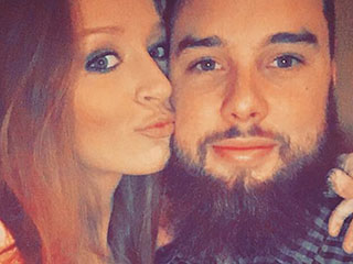 Teen Mom's Maci Bookout Shares Adorable Engagement Photos with Her 'Man': 'We Will Always Be Better Together'