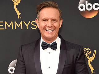 Mark Burnett Hopes to Score an Invite to Blake and Gwen's Wedding: 'They Are Happier Than You Can Imagine'