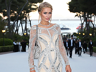 How Paris Hilton Went from Party Girl to Secret Mogul