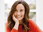 Pippa Middleton Admits She Has Tried '80 Percent' of Recipes in New Book: 'I Would Like to Say I Have Made Every Single One'