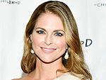 How Princess Madeleine's Role as a Mom Inspires Her Work on Behalf of Children Everywhere: 'I Try to Protect Them Every Day'