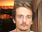 Quinn's in ... but He's Banged Up! Rupert Friend Injury Delays Homeland Season 6 Production
