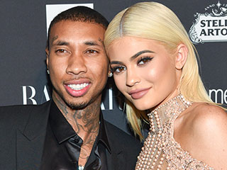 Kylie Jenner Required to Answer Questions Regarding Boyfriend Tyga's Financial Issues