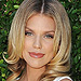 AnnaLynne McCord Says She 'Sold Her Body for Love' After Being Sexually Assaulted at Age 18
