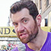 Billy Eichner Is Back on the Street, and Donald Trump Is His Primary Target
