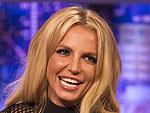 Watch Britney Spears Sing Taylor Swift