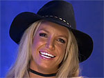 Britney Spears Is Embracing Life in Her 30s: 'My 20s Were Horrible!'