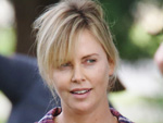 Charlize Theron Gained 35 Lbs. for New Film Role as Mother of Three