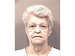 Indiana Woman Allegedly Kept Ailing Husband in Squalid Bedroom For Two Years, Withheld Medication