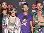 Confession Time: Joe Jonas Comes Clean About the Elevator Prank with Demi Lovato