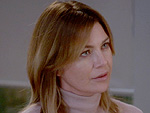 WATCH: Grey's Anatomy Sneak Peek – Meredith Tries to Warn Nathan About Maggie's Dating Intentions