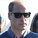 Prince William and Princess Kate Set Sail in a Canoe!