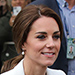 Princess Kate and Prince Williams Highlight Mentals Health on Last Day in Canada