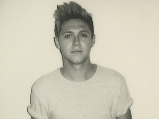 One Direction's Niall Horan Releases First Solo Single 'This Town' – Listen Here!