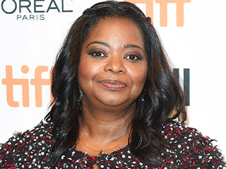 Octavia Spencer and More React to South Carolina Elementary School Shooting that Left Three People Injured