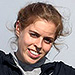 Princess Beatrice Hits Triathlon Summit: 'I Finally Made It'